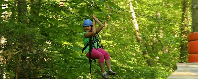 Are You Looking For The Best Ziplining In Nc Nantahala Gorge Canopy Tours Offers 13 Different Zip Lines An Ziplining North Georgia Mountains Georgia Mountains
