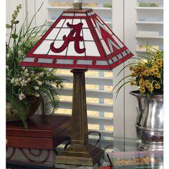 Alabama Crimson Tide Home Decor   Alabama Office Supplies, University Of  Alabama School Stuff