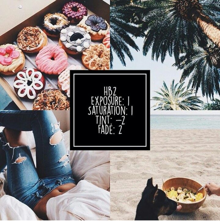 Pinterest Awipmegan With Images Feed Instagram Vsco Vsco