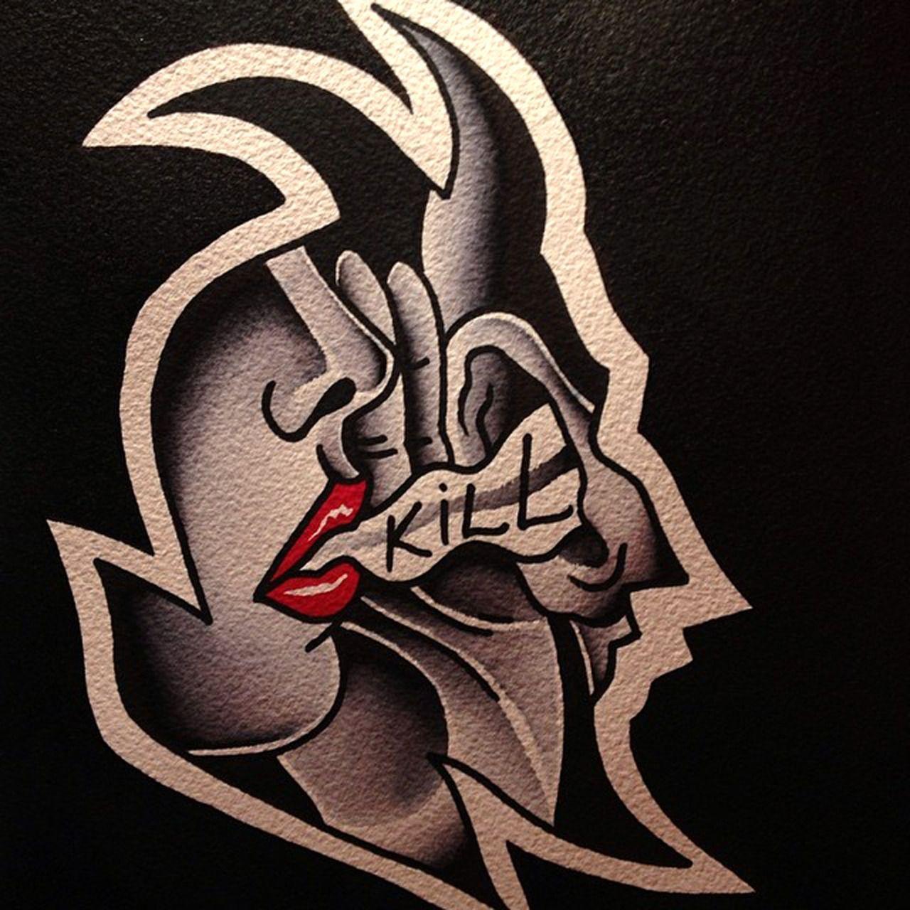 Картинки флеш татуировок