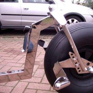 Making A Stainless Race Buggy Popeyethewelder Com Kite Buggy