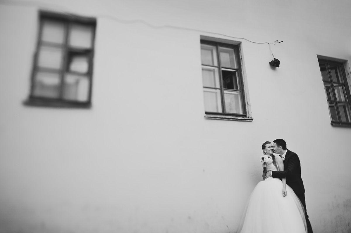 Свадебный фотограф Антон Уницын (unitsyn). Фотография от 12.08.2013