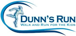 The 17th Annual Dunn's Run to Benefit the Boys & Girls Clubs of Broward County