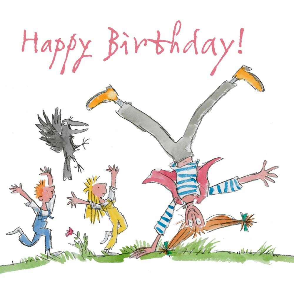 birthdaydaisy artichoke  happy birthday cards funny