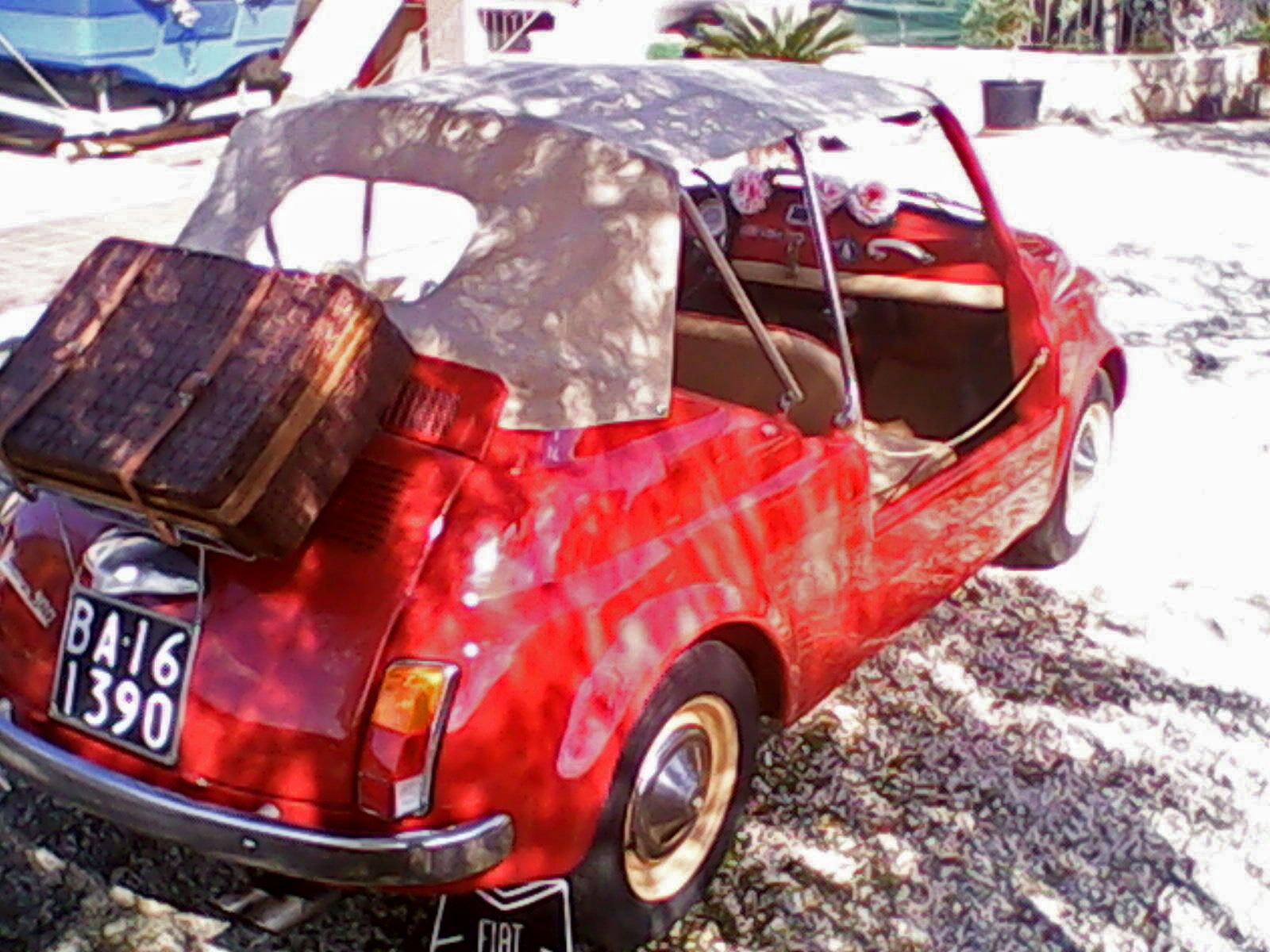 fiat as s featured sale restoration magnificent jolly sienfeld show on for jerry