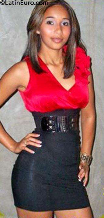 Dating chat rooms dominikanische republik