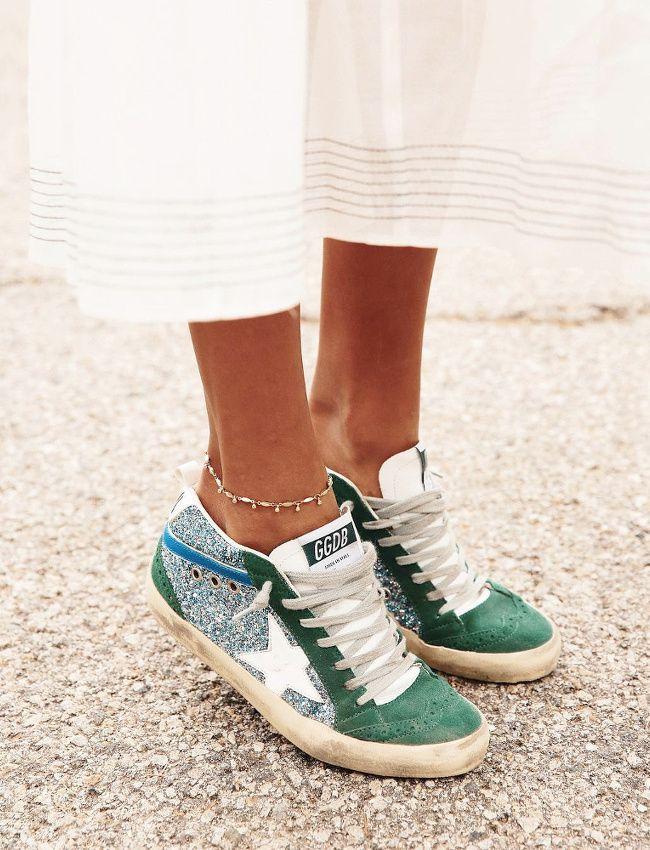 Épinglé sur Fashion..styleand good