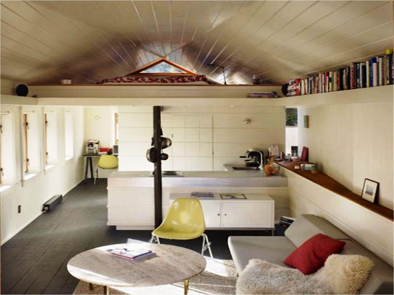 Surrey Basement For Rent bedroom basement bedroom ideas open basement bedroom ideas from
