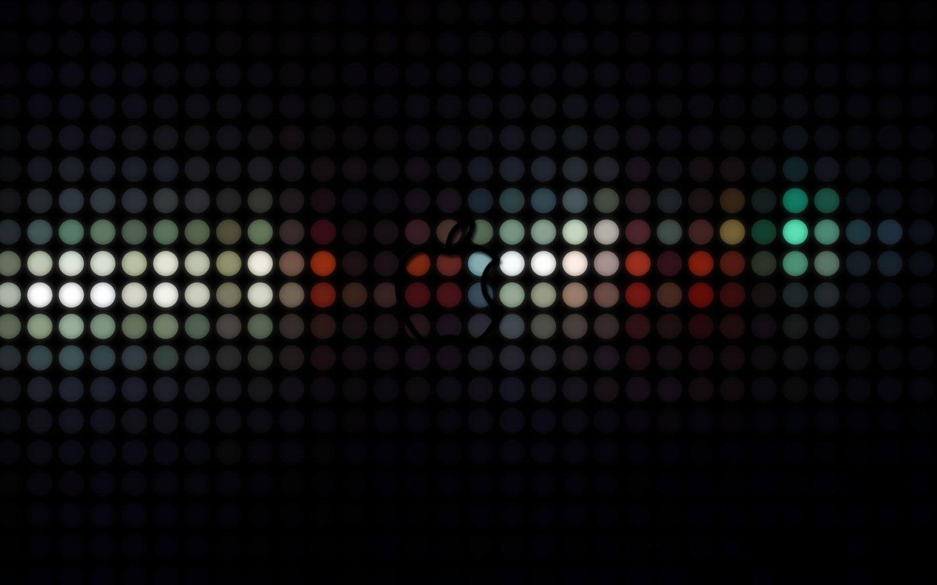 Beautiful Wallpaper Mac Music - b6475adefd5731d1bac5f752c48c2374  Gallery_518186.jpg