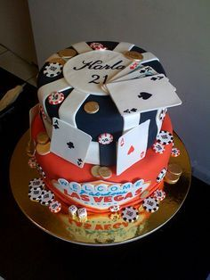 Las Vegas theme party Themed parties Vegas theme and Casino theme