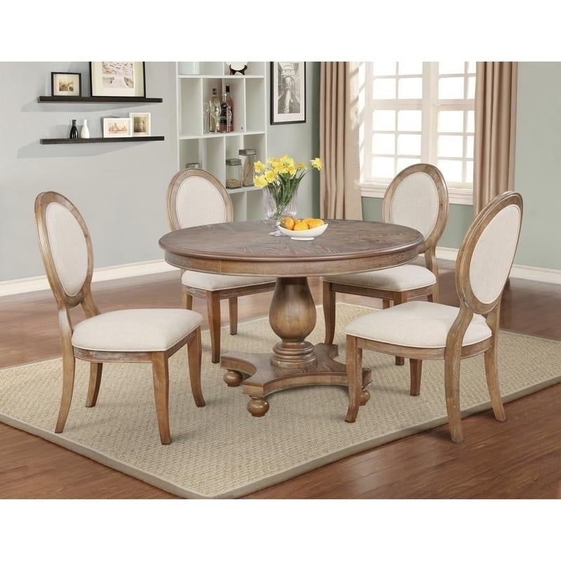 Lenoir 5 Piece Dining Set In 2020 Beautiful Dining Rooms Dining