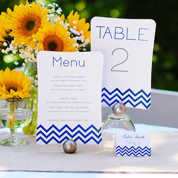 50 diy wedding placecards menu cards table numbers do it 50 diy wedding placecards menu cards table numbers do it yourself kit solutioingenieria Images