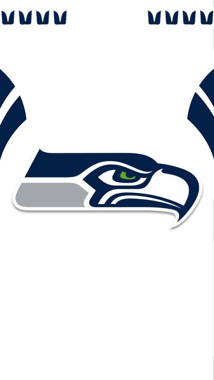 Pin de Lance Cencelewski en Seahawks   Pinterest   Playeras, Fondos ...