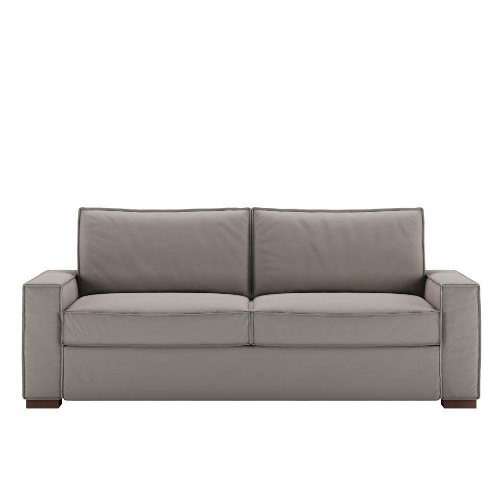 Madden Comfort Sleeper Sofa Comfort Sleeper Most Comfortable