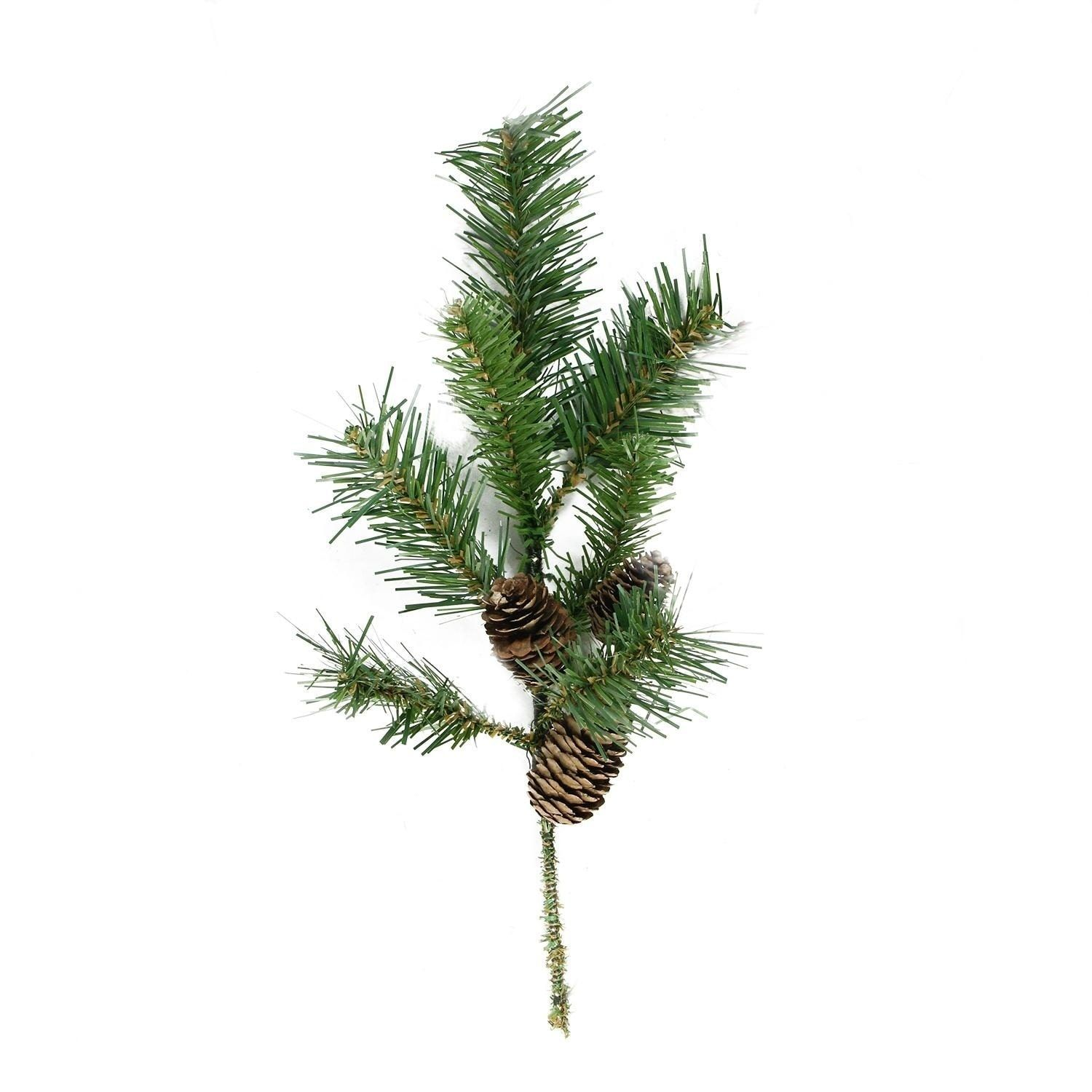 Online Shopping Bedding Furniture Electronics Jewelry Clothing More Country Christmas Decorations Christmas Crafts Pine Cones For Sale