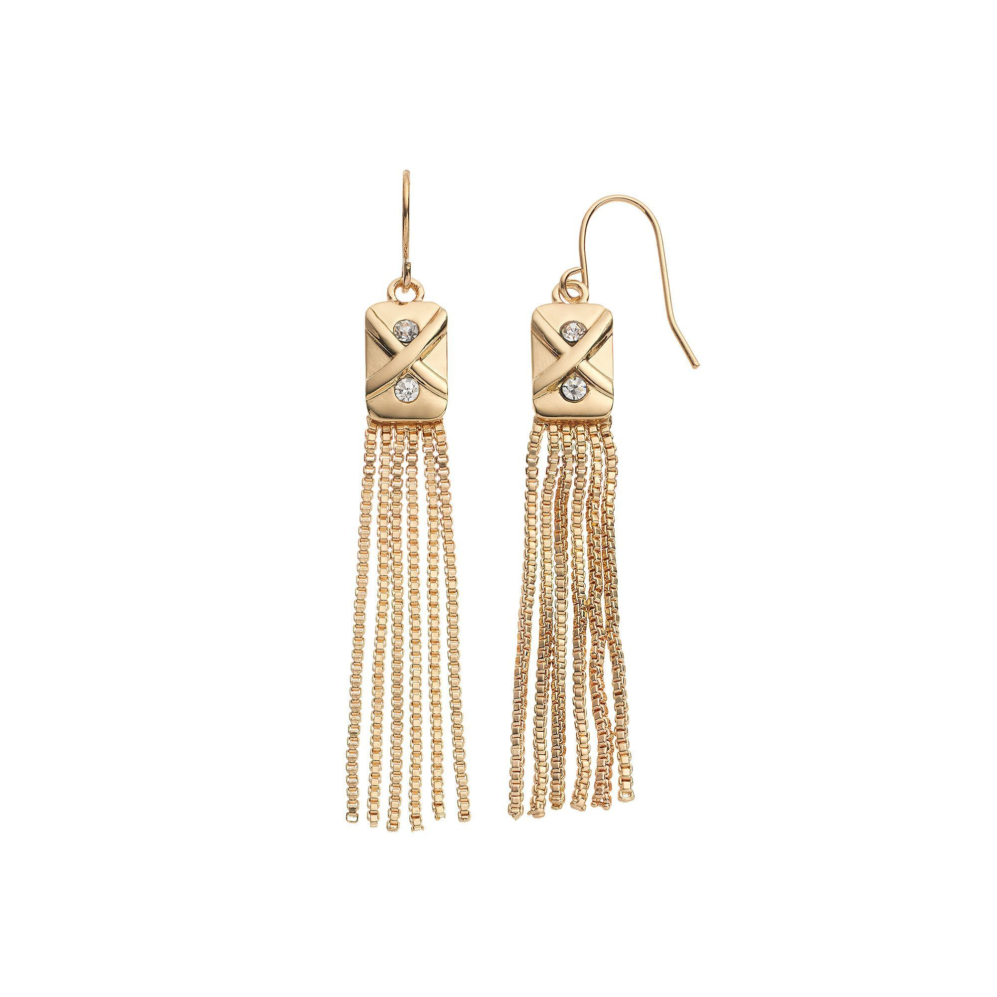 bead fullxfull statement listing seed jewelry deuu earrings il tassel long chandelier fringe