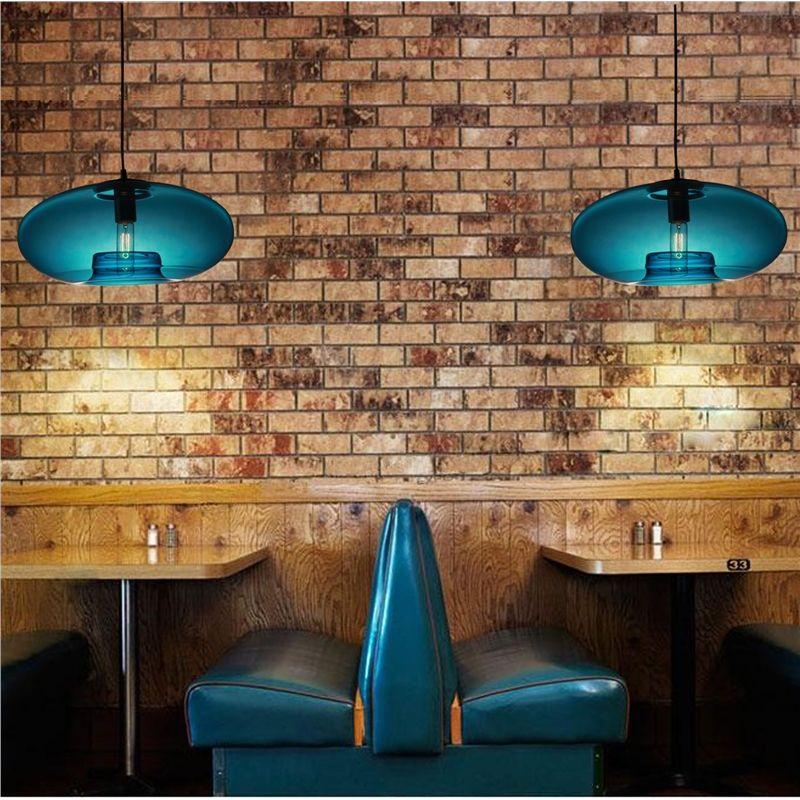 Entrep t ue disponible moderne plafond de verre - Luminaire salle de bain pas cher ...