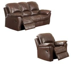 Online Shopping Bedding Furniture Electronics Jewelry Clothing More Leather Reclining Sofa Reclining Sofa Wall Seating