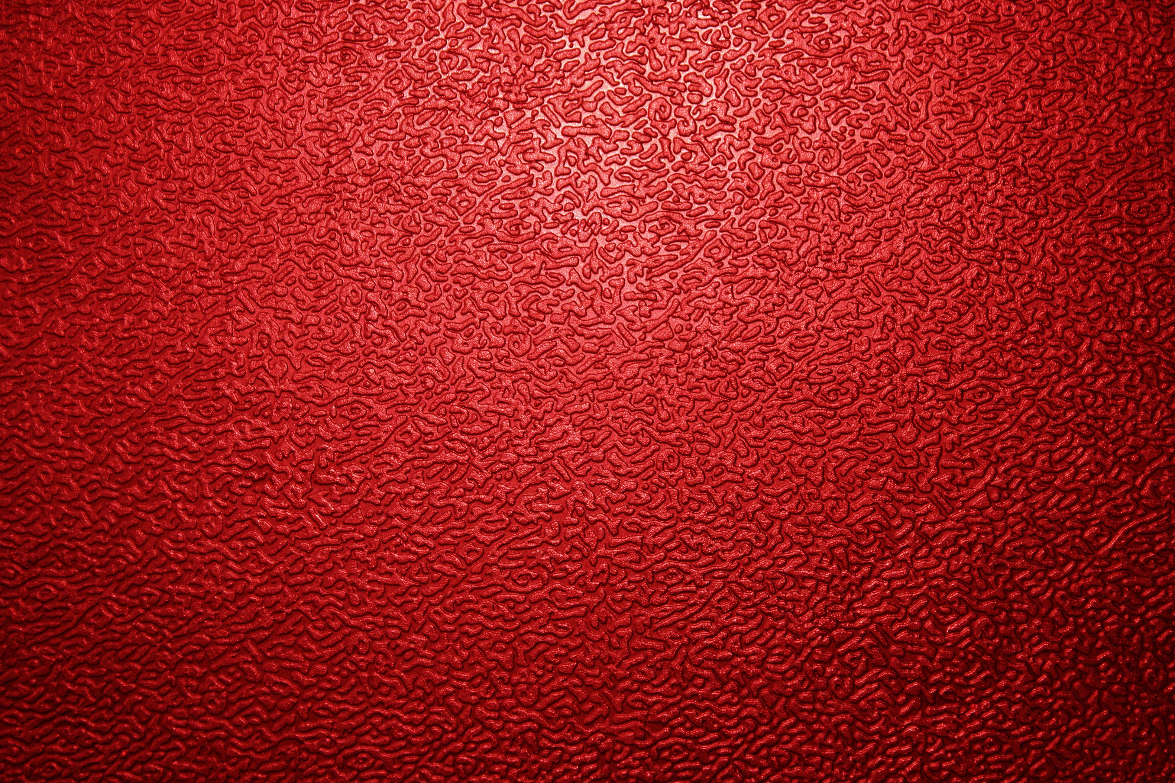 Red Wallpaper Texture 53 226974 High Definition Wallpapers