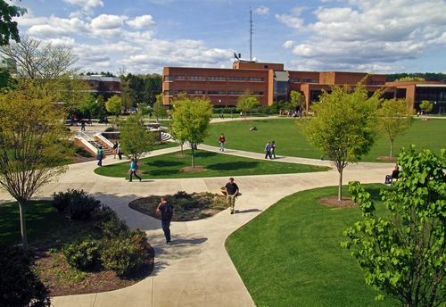 bloomsburg university college essay Apply to susquehanna as a first-year student using our susquehanna success susquehanna's college board code is 2820 your application essay and your.