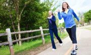 Having regular physical exercise in your life is one of the best things you can ...