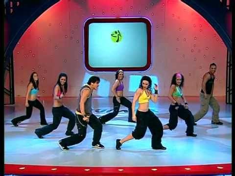 Zumba fitness Cardio Party | Zumba workout, Zumba, Best