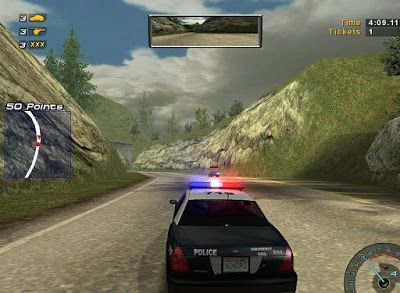 download need for speed hot pursuit 2 full game for pc