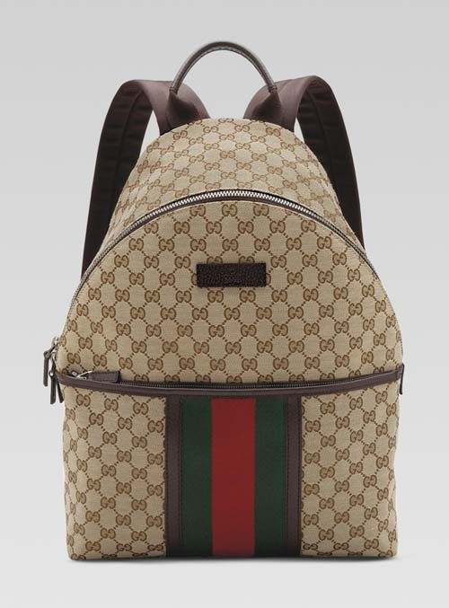Book bag kids fashion. Book bag kids fashion Gucci Herren 642d5ddcee47c