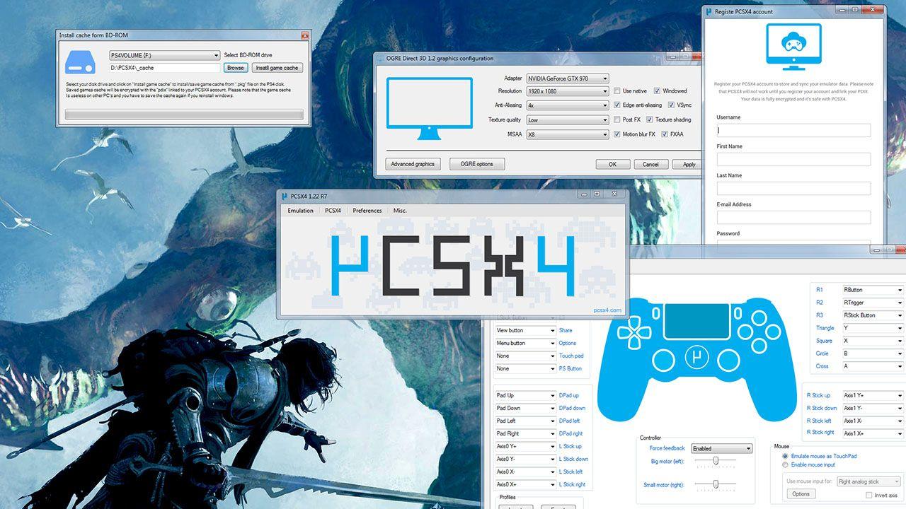 Notepad Download Windows 81 64 Bit Full Version