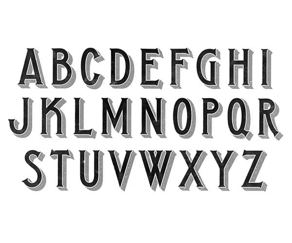Sonoma alphabetg 600500 p gsad pinterest jessica hische sonoma alphabetg 600500 altavistaventures Gallery