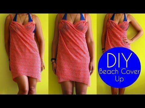 63053ab9fa DIY Summer Clothes