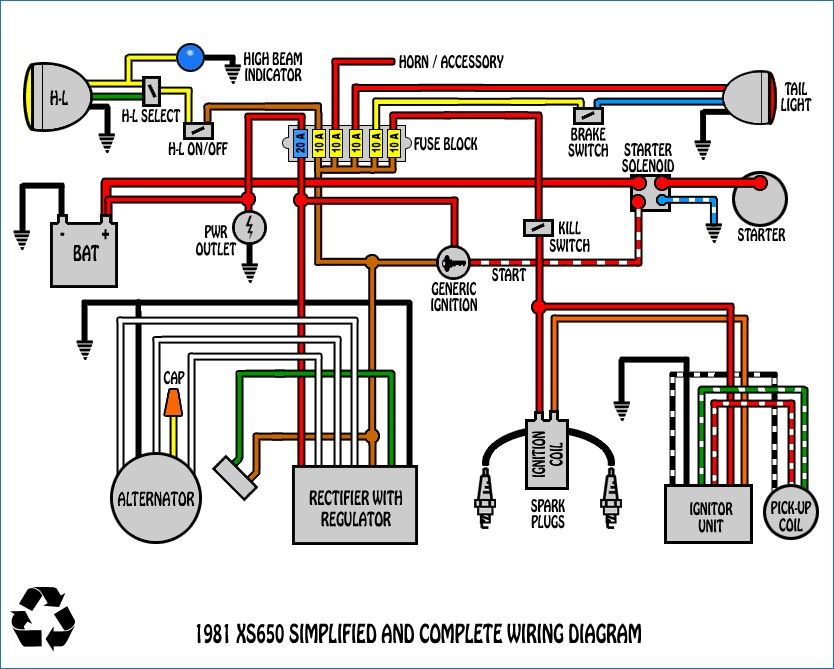 99 Yamaha Road Star Wiring Diagram - Wiring Diagram Replace snack-estimate  - snack-estimate.miramontiseo.it | 2003 Yamaha Road Star Wiring Diagram |  | snack-estimate.miramontiseo.it