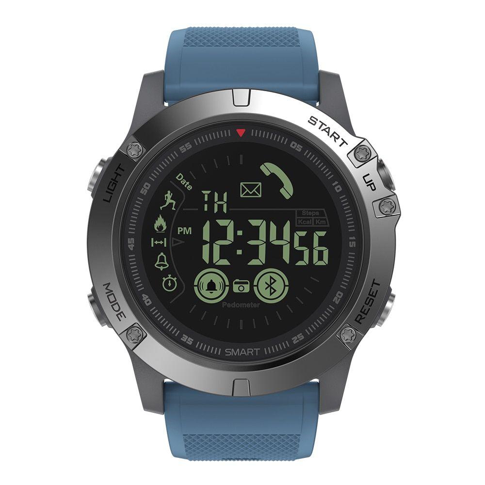 Tactical Smartwatch V3 In 2020 Smart Watch Watches For Men Waterproof Camera