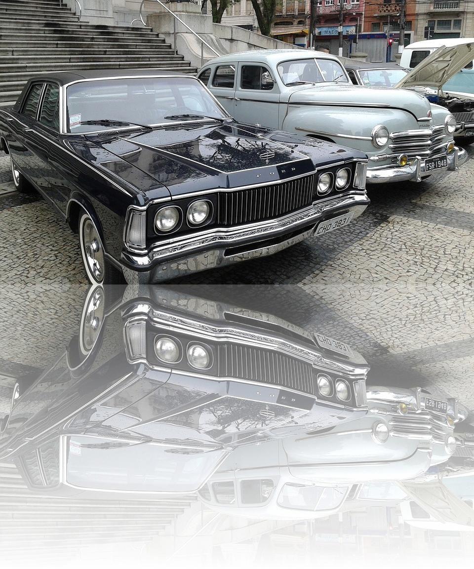 Nada Classic Car Value >> Majestic Nada Classic Car Values Classicar Vintagecar Classic