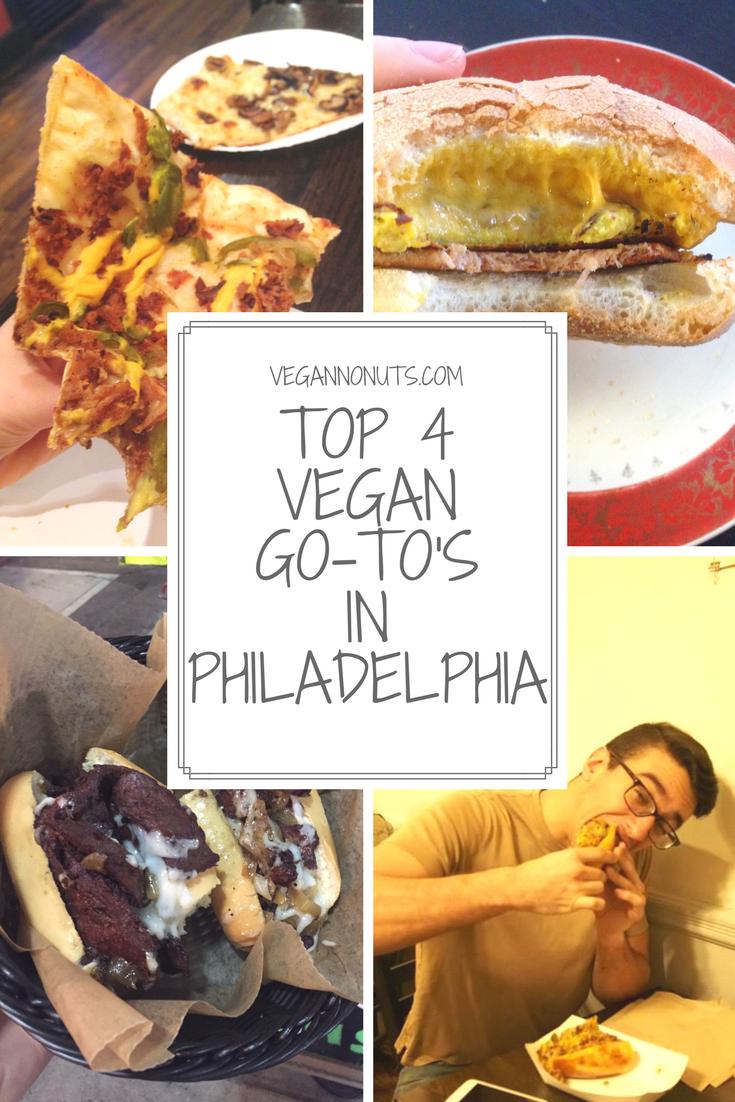 Vegan Vegan Food Vegan Travel Will Travel For Vegan Food Vegan Philadelphia Vegan Philly Vega Vegan Philadelphia Best Vegan Restaurants Vegan Restaurants
