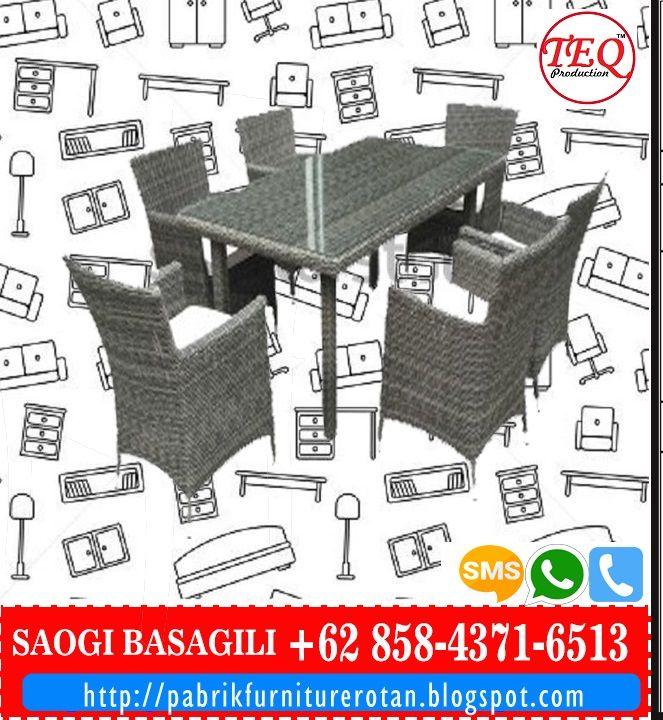 Retail Furniture Bandung: Furniture Murah Di Tangerang, Furniture Murah Tangerang