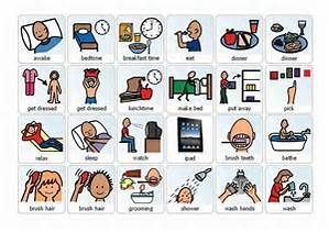 photo regarding Free Printable Picture Communication Symbols named Absolutely free Printable Boardmaker Symbols - Bing pictures