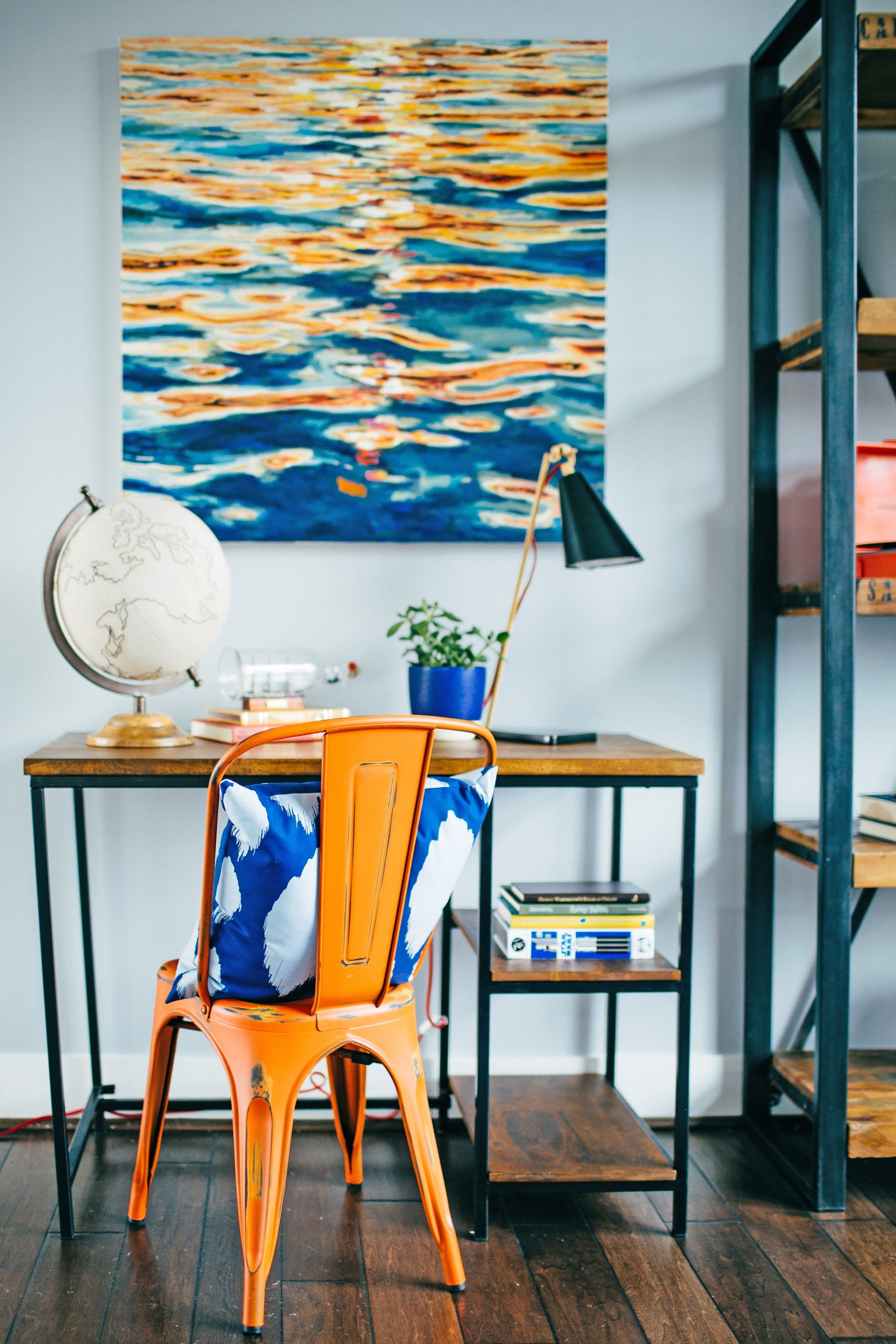 6 Awesomely Affordable Decor Shops That Aren\'t Ikea | Apartment ...