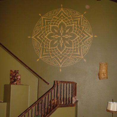 Best 25 Yoga Room Design Ideas On Pinterest Yoga Rooms