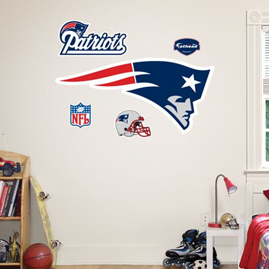 New England Patriots Logo New England Patriots Logo Chicago Cubs Tampa Bay Buccaneers Logo