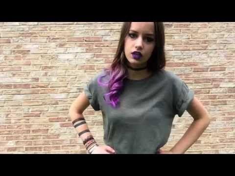 Heathens Sign Language - YouTube