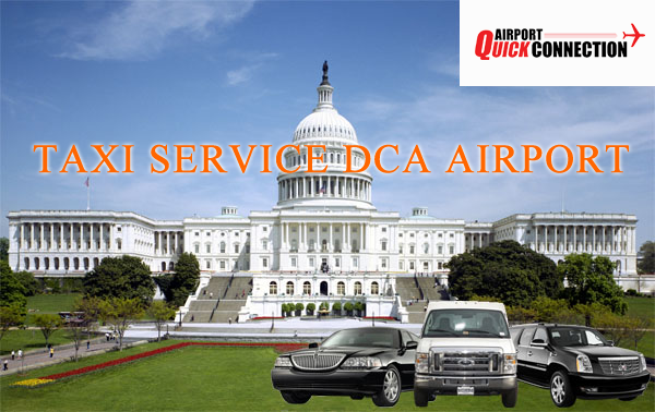 Airport Quick Connection offer you best local taxi service to and from the DCA airport. Our taxi rental service in Washington DC are such designed to meet every need of the customers. Reservations for all services can be made in advance either on the phone or online. Reservations are recommended to avoid disappointment. Call for Any Query…….877-772-5466. Please Visit :- http://airportquickconnection.com
