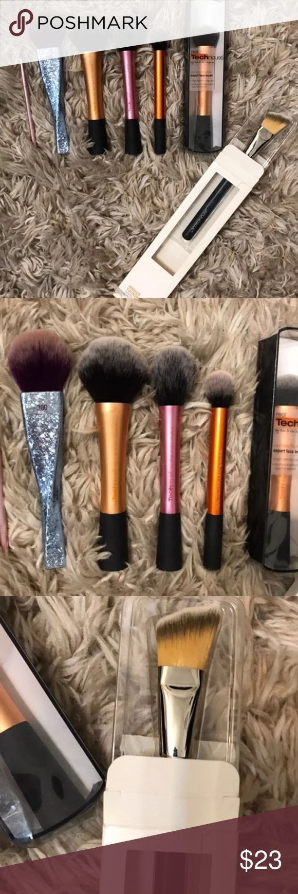 amp real japanese makeuptechniquesfaces new r