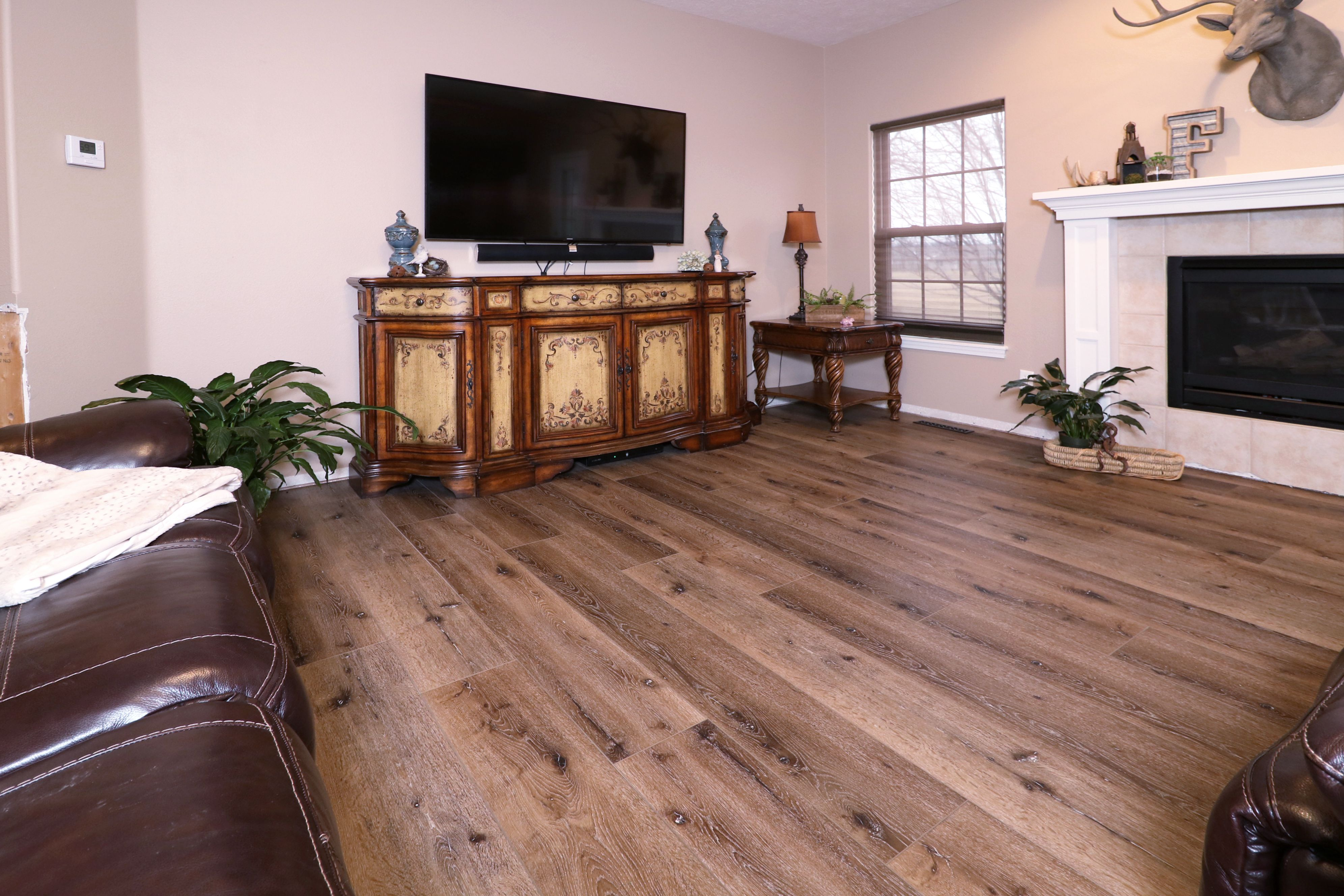 This Product Is Old English Luxury Vinyl Plank That Can Be Found At Mouery S Flooring In Springfiel Luxury Vinyl Plank Vinyl Plank Luxury Vinyl Plank Flooring