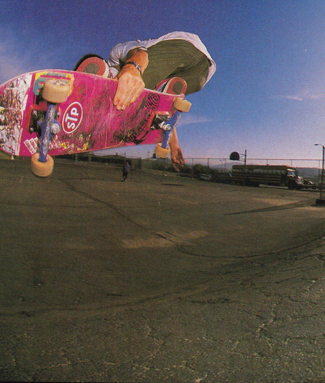Pin by mrforts on SKATE Skate photos, Skateboard boy