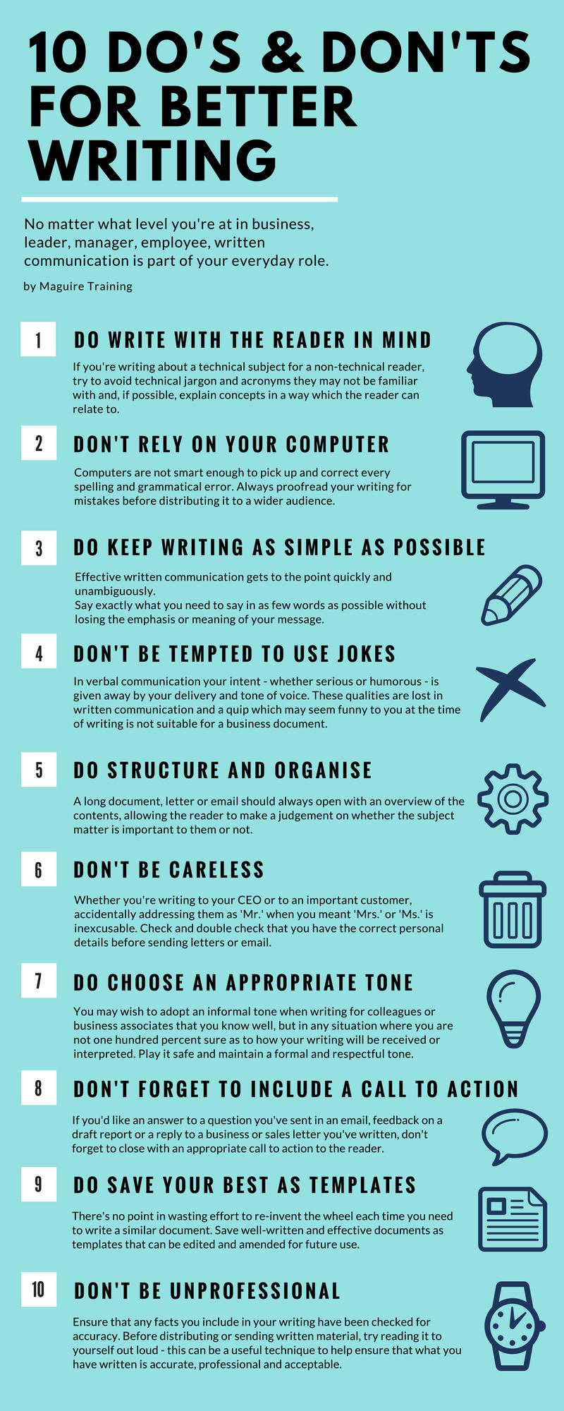 Business plan writing services atlanta
