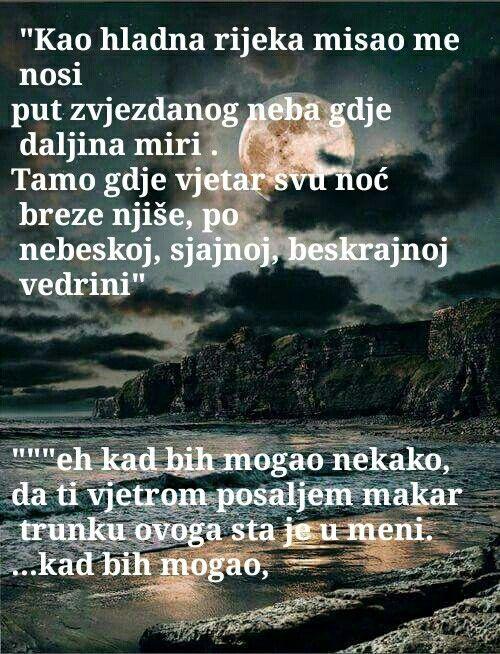 Stihovi za moju dusu | 291. strana | Forum Krstarice