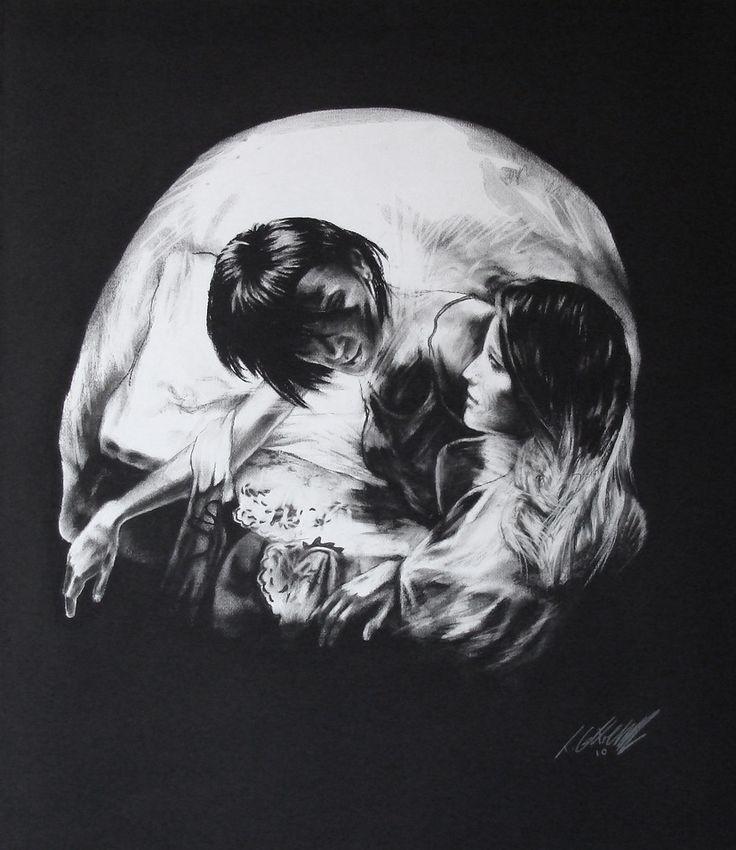 1280x1024 skull optical illusion - photo #12