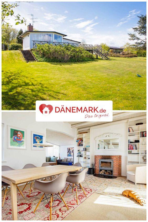 Dein Ferienhaus Dänemark.de in 2020 Ferienhaus