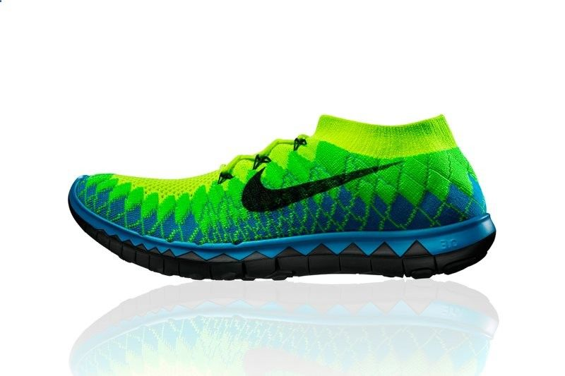 Nike Free 5.0 Run Stronger Every Run Collection | Dream Closet | Pinterest  | Collection and Running